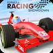 Formula Racing Showdown 2016 by Hardians