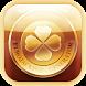 Eurojackpot Generator by Kaydee Limited