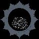 Surah Ar-Rahman by iQra Apps