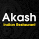 Akash Indian Restaurant Dublin by OrderYOYO