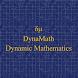 DynaMath (Free) by JDS Plugins