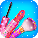Christmas Candy Party Makeover by Makeover Girls Game