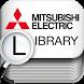 Mitsubishi Electric UK Library by Mitsubishi Electric Europe B.V.