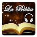 Audio Biblia hablada español by LoCoApps