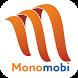 Monomobi - Android Previewer by Monomobi App Builder