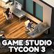 Game Studio Tycoon 3 Lite by Ashley Sherwin