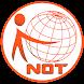 NOT APP - Namma Ooru Thagaval by PearlWeb