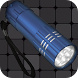 Background flashlight