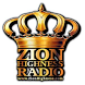 zionhighness by Nobex Partners - en