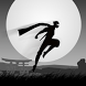 Ninja Fight by MALAIBU APPS