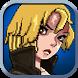 Rambo Soldier -Army Girl Fight by Getlaakumot Kaotlemeun