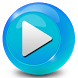 Free HD Video Player RX by Roshiapps