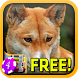 Dingo Slots - Free by Signal to Noise Apps
