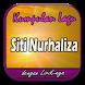 Koleksi Lagu Siti Nurhaliza by Crianças Música Mídia