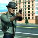 Vegas Crime Gangster City by Smashing Geeks