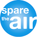 Spare the Air Bay Area by Bay Area Air Quality Management District