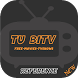 New Tubi TV Movies Reference by AppGameDevPro