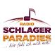 Schlagerparadies by Next Level Radio Ltd.