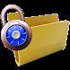 E-Tijori Lite by eMobApp Solutions