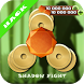 Hack Shadow Fight 2 Gems App Prank by steve bizri