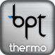 TH Thermo by Bpt SpA