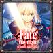 ライブ壁紙 / Fate/stay night [UBW] by アニプレックス★モバイル