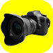 Mega Zoom Camera HQ by Apps Dev1