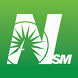 NSM 2015 by Enterprise Meetings and Events