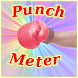 Punch Meter by KHTSXR