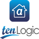 tenLogic-rus home automation by tenLogic home automation