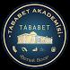 Tababet Akademisi Beraat Hoca by Tababet Akademisi Beraat Hoca