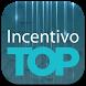 Incentivo TOP