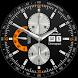 Spectrum Watch Face by AN Watch Designs