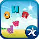 WORD MAKER by Compass Publishing