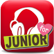 Learn English S+plus For Junior (FREE) by My App Factory
