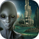 Escape Game - Alien Planet by Escape Game Studio