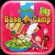 Base Camp 4권 서일영어 English by seoilenglish