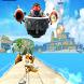 New Tips Sonic Dash by Kios ARC