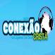 Radio Conexão Cristã by HostSeries