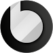 Blacker : Icon Pack by ARROW