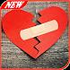 Cerpen Cinta Sedih Patah Hati by AyahMamah Apps