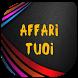 IL GIOCO AFFARI TUOI by KikakoApp