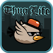 Thug Life Charlie Flappy Bird by Appsmillion Games