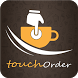 Touch Order by Albait Design
