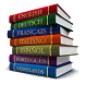 Dicionario Portugues by BSDTECH