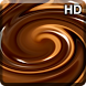 Chocolates & Foods Wallpaper by Smart Mob Solution