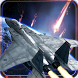 Naval Air Fighter 3D by CryGameStudio