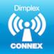 Dimplex Electric Heating App by Dimplex North America