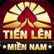 Đánh Bài Tiến Lên (Tien Len) by Ssob Maet