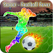 Soccer 2016 Penalty ShootOut by MobMatrix Games